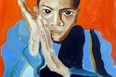 basquiat-ii-olieverf-op-doek-105-x-82-cm