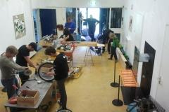 De Workshop