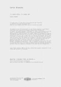 Laura+Signer+tekst