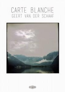 carte+blanche+geert+van+der+schaaf+2015-1