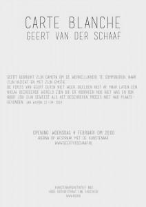 carte+blanche+geert+van+der+schaaf+20153+(1)