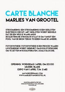 Marlies+van+Grootel+B932