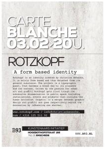 format-carte-blanche-a3-final-2