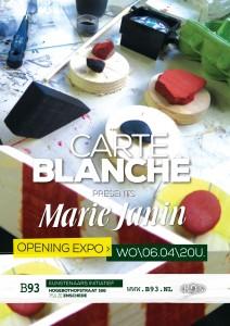 carteblanche-06-04-mariejanin-web1-1