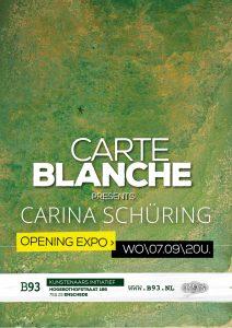 carteblanche-07-09-carina-1