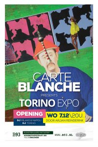 advertentieformat-carteblanche-torino-7-12-web