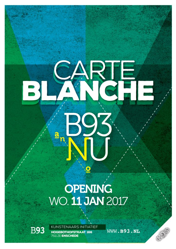 carteblanche-b93-11-1-2017